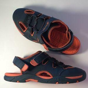 fe74887e0f4 CHAMPION Skid Resistant Sandals